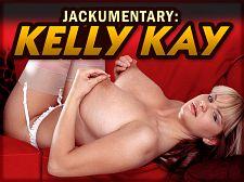 Jackumentary: Kelly Kay