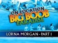 Lorna Morgan Part 1