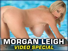Morgan Leigh Movie Special