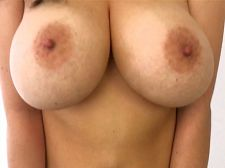 The Hypnotic Titties of Vanessa Y.